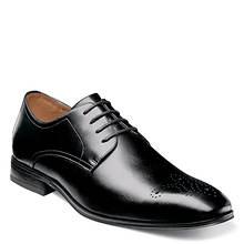 Florsheim Corbetta Plain Toe Oxford (Men's)