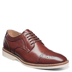 Florsheim Union Cap Toe Oxford (Men's)
