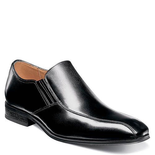 Florsheim Corbetta Bike Toe Slip-On (Men's)
