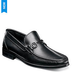 Florsheim Westbrooke Bit Loafer (Men's)