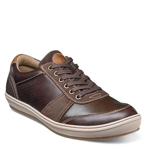 Florsheim Venue Moc Toe Lace Up (Men's)