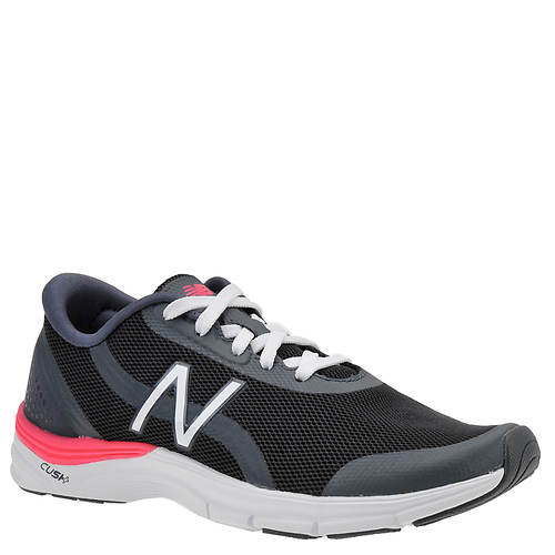New Balance WX711V3 (Women's)