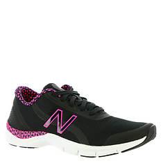 New Balance WX711V3 (Women's)