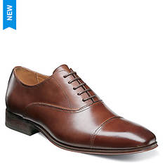 Florsheim Corbetta Cap Toe Oxford (Men's)