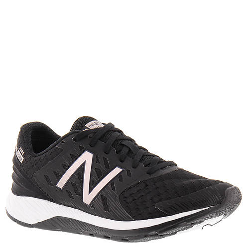 New Balance Urge V2 (Women's)