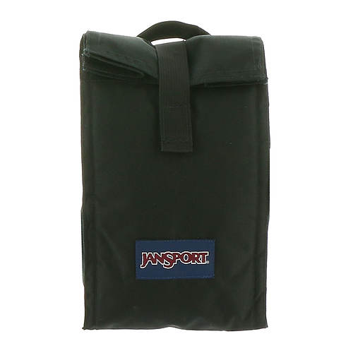 JanSport Roll Top Lunch Bag