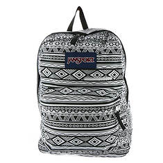 JanSport Digibreak Backpack