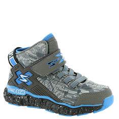 Skechers Cosmic Foam 97500L (Boys' Toddler-Youth)