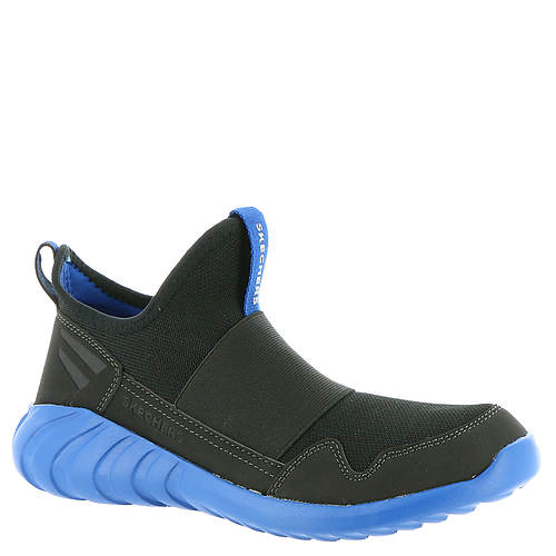 Skechers Hydrus 97691L (Boys' Toddler-Youth)