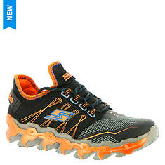 Skechers Mega Flex Lite (Boys' Toddler-Youth)