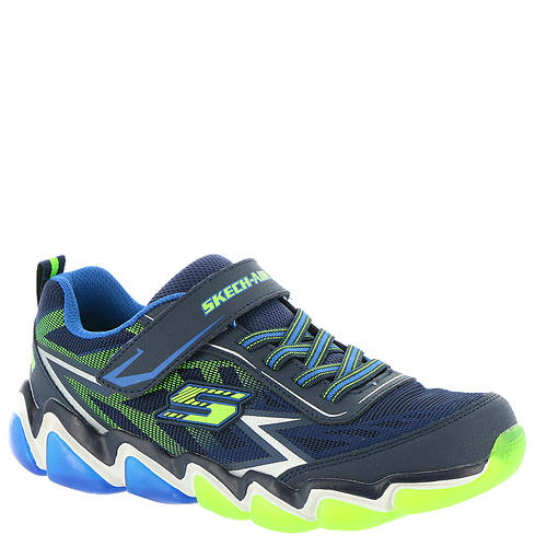 Skechers Skech Air 3.0-Downshift (Boys' Toddler-Youth)