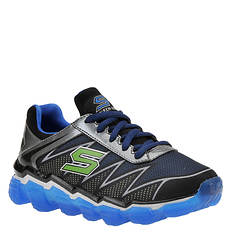Skechers Skech Air-Turbo Drift (Boys' Toddler-Youth)