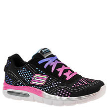 Skechers Air Appeal-Crazy Crush (Girls' Toddler-Youth)