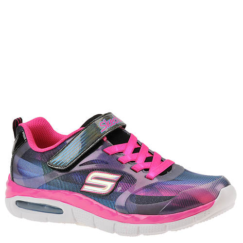 Skechers Air Appeal-81717L (Girls' Toddler-Youth)