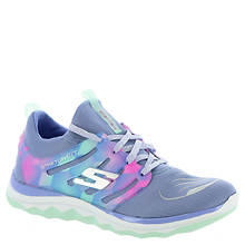 Skechers Diamond Runner (Girls' Toddler-Youth)