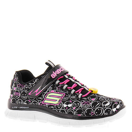 Skechers Skech Appeal-81809L (Girls' Toddler-Youth)