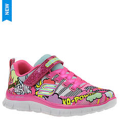 Skechers Skech Appeal-81815L (Girls' Toddler-Youth)