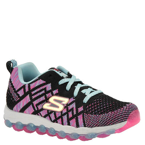 Skechers Skech Air Ultra-80132L (Girls' Toddler-Youth)