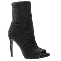 Jessica Simpson Rainer (Women's)