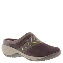 Easy Spirit Ikatta (Women's)