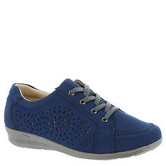 Beacon Erica (Women's)