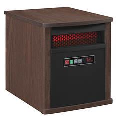 Duraflame Powerheat Infrared Heater