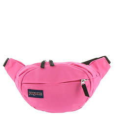JansSport Fifth Avenue Fanny Pack