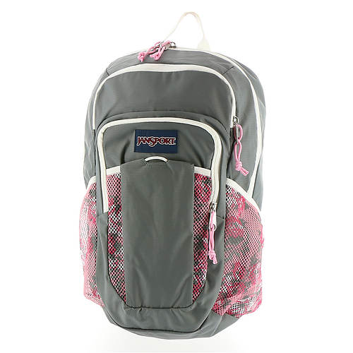 JanSport Node Backpack