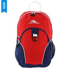 High Sierra Men's Mini Loop Backpack