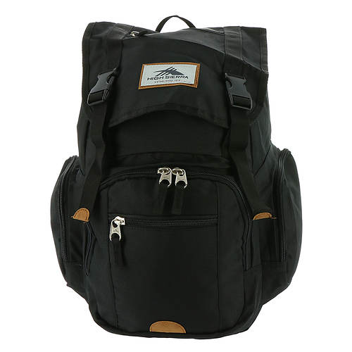 High Sierra Men's Emmett 2 Backpack