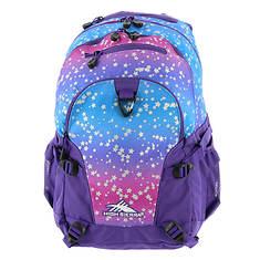 High Sierra Women's Loop Plus Backpack