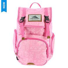 High Sierra Women's Mini Emmett Backpack