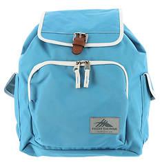 High Sierra Women's Elly Backpack