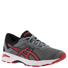 Asics GT-1000 6 GS (Boys' Youth)
