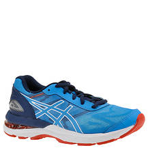 Asics Gel-Nimbus 19 GS (Boys' Youth)