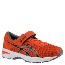 Asics GT-1000 6 PS (Boys' Toddler-Youth)