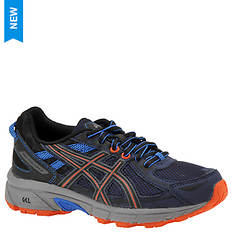 Asics Gel-Venture 6 GS (Boys' Youth)