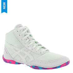 Asics Matflex 5 GS (Girls' Toddler-Youth)