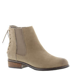 ARRAY Logan (Women's)