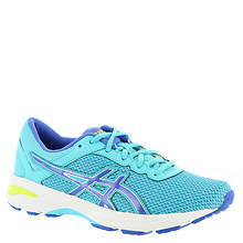 Asics GT-1000 6 GS (Girls' Youth)