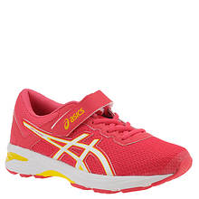 Asics GT-1000 6 PS (Girls' Toddler-Youth)