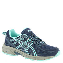 Asics Gel-Venture 6 GS (Girls' Youth)