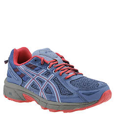 2ed49f5aea Girls' Shoes | Mason Easy-Pay
