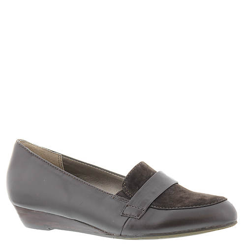 ARRAY Ella (Women's)