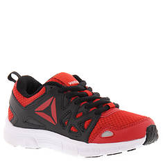 Reebok Run Supreme 3.0 (Boys' Toddler-Youth)
