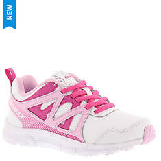 Reebok Run Supreme 2 (Girls' Toddler-Youth)