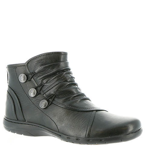 Cobb Hill Collection Penfield Boot (Women's)