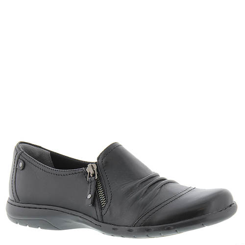 Rockport Cobb Hill Collection Penfield Zip (Women's)