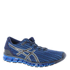 Asics Gel-Quantum 360 Shift (Men's)