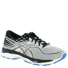 Asics Gel-Cumulus 19 (Men's)